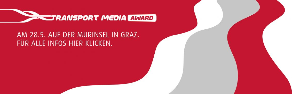 Transport Media Award